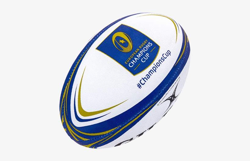 Rugby Ball Clipart Grey Cup European Challenge Cup Rugby Ball Transparent Png 450x450 Free Download On Nicepng