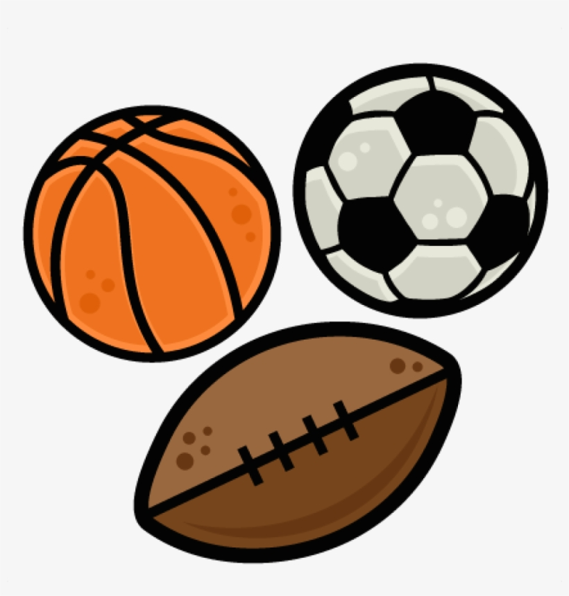 Rugby Ball Clipart Cute Free Clipart On Dumielauxepices Clip Art Transparent Png 432x432 Free Download On Nicepng