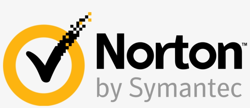 Norton Logo - Norton Security Deluxe - Pc, Mac, Android, Apple Ios  Transparent PNG - 1000x385 - Free Download on NicePNG