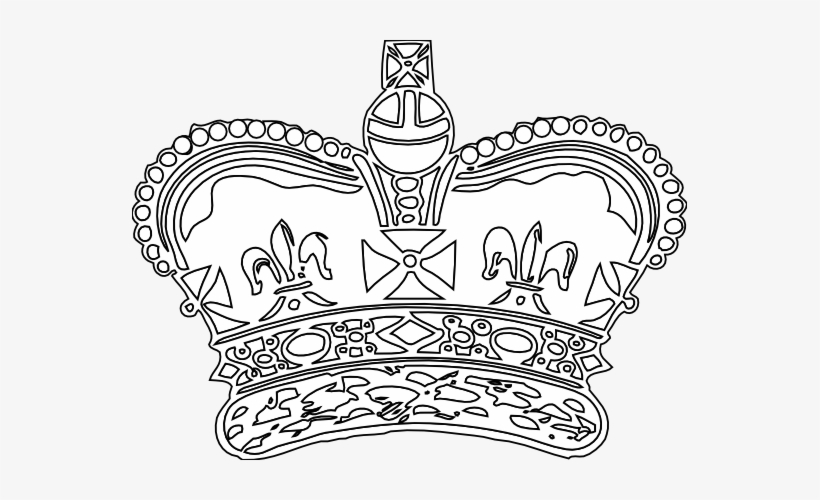 Printable Flag of Great Britain coloring page for kids | Flag ... | 500x820