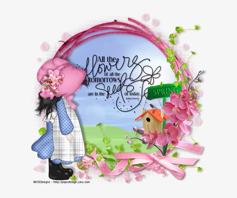 carte de naissance gratuite Freebie Tag Share   Carte Félicitation Naissance Gratuite