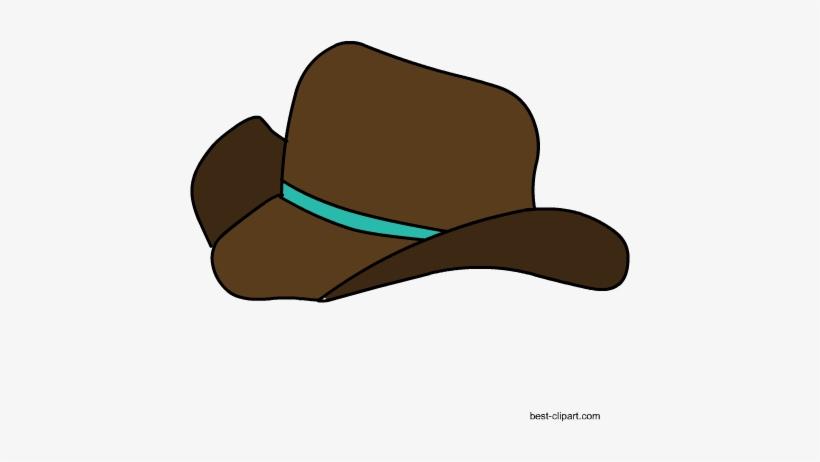 Free Western Cowboy Hat Png Clip Art Image Cowboy Hat Transparent Png 450x450 Free Download On Nicepng Cowboy hat png clipart format: free western cowboy hat png clip art