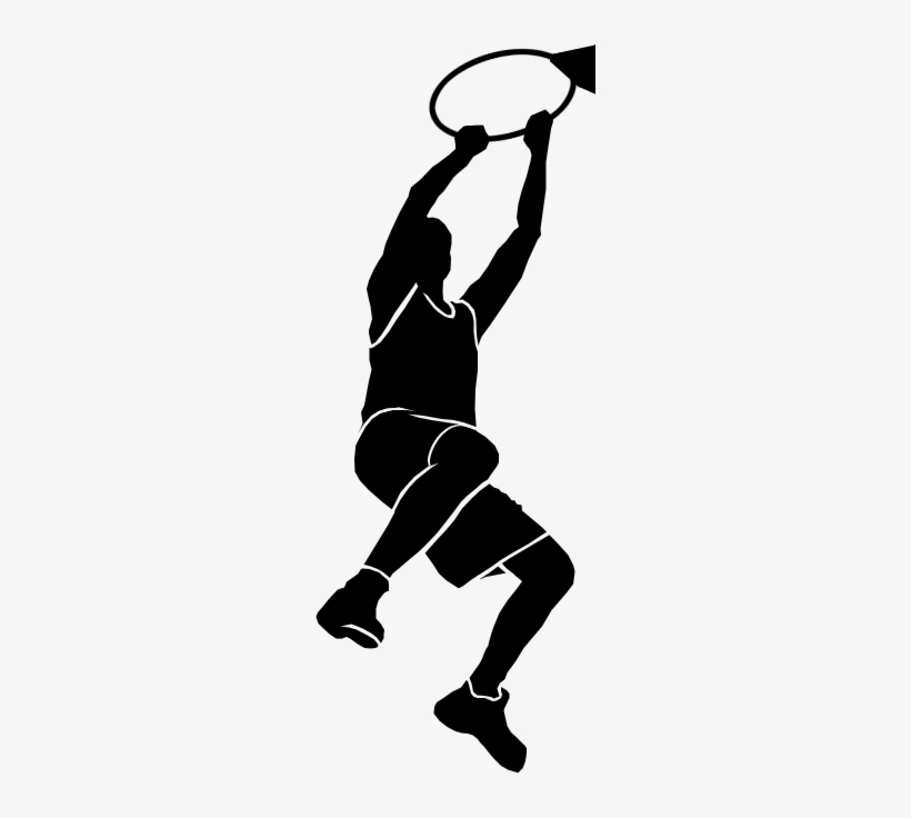 Basketball Hoop PNG Transparent For Free Download - PngFind