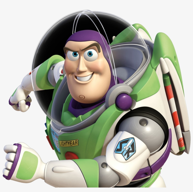 Toy Story Buzz Png File Toy Story Buzz Lightyear Transparent Png 1600x1200 Free Download On Nicepng
