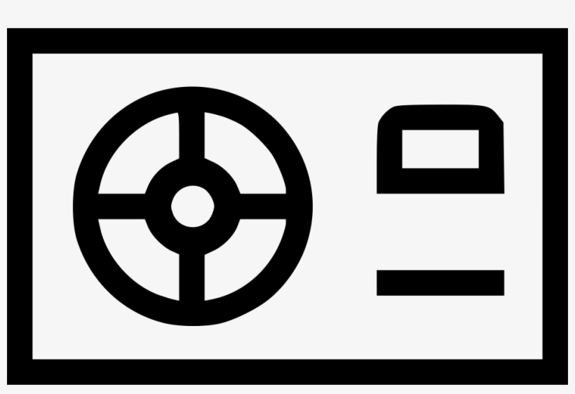 Png File - Icon Power Supply Transparent PNG - 980x624 - Free Download on  NicePNG