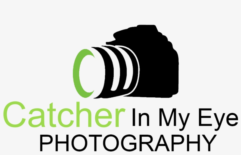 Watermark Photography Png - Photography Watermark Logo Design Png