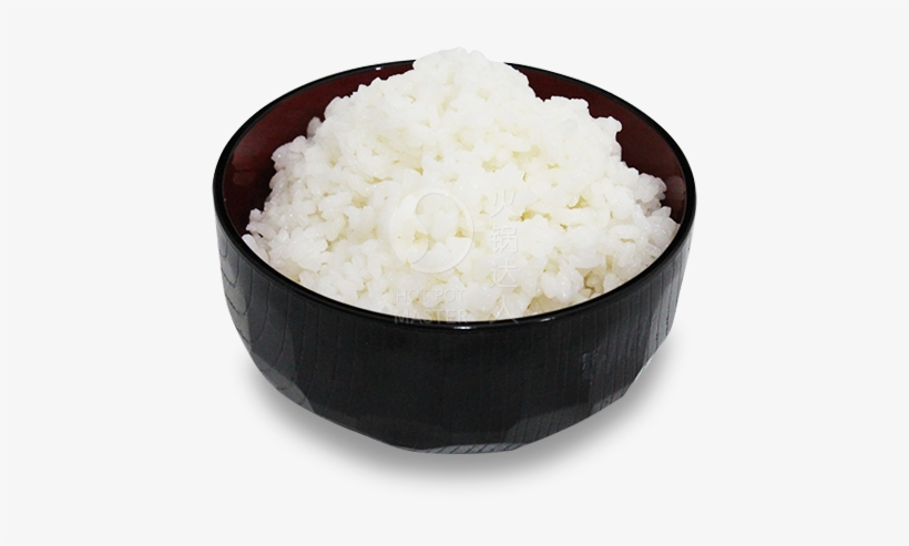 Japanese Rice Br 1 Serving Japanese Rice Transparent Png 600x600 Free Download On Nicepng