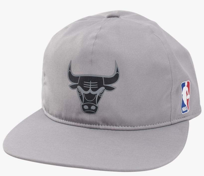 Red Bull Cap Ebay - Adidas Bulls Snap-back Cap Transparent PNG ... f967e38cfa4