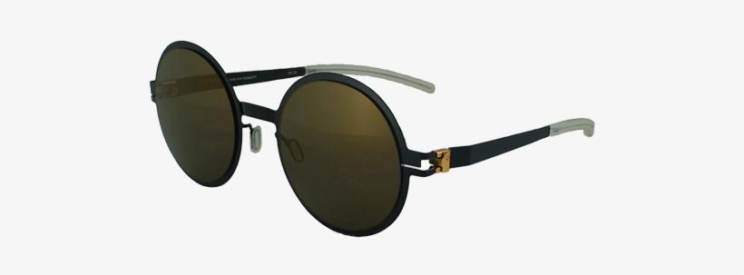 095eec259ee Mykita Scarlett Women s Sunglasses - Gucci Gg 0199s 001 Transparent ...