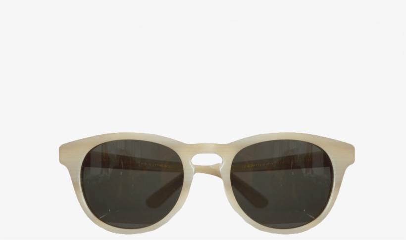 69130f051a Sunglasses Png