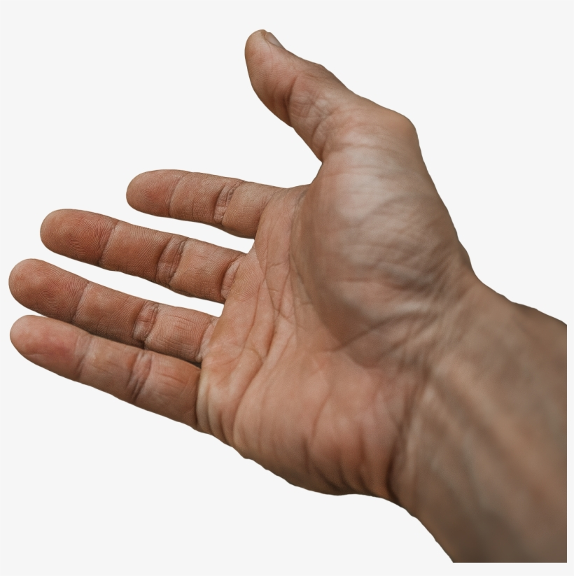Hand Grabbing Meme Transparent ✓ free for commercial use ✓ high quality images. alessandro orsini