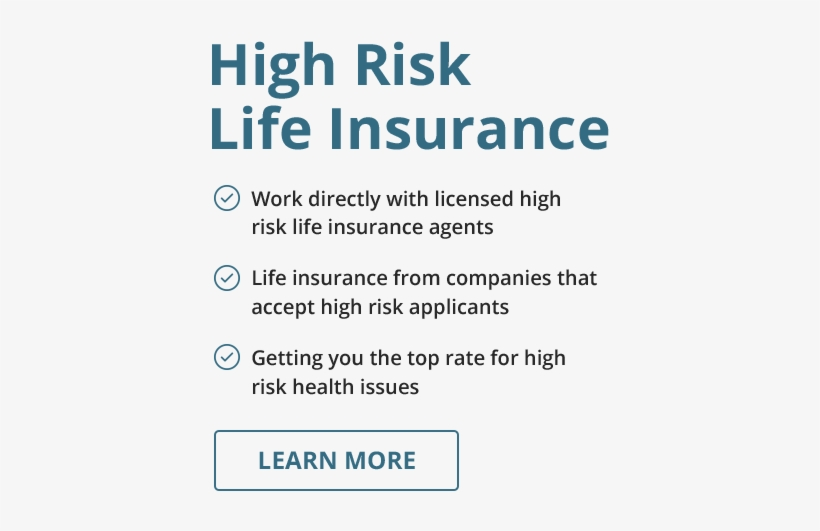 Aaa Insurance Quote | Aaa Insurance Quote Entrancing Aaa Life Insurance Quote Insight