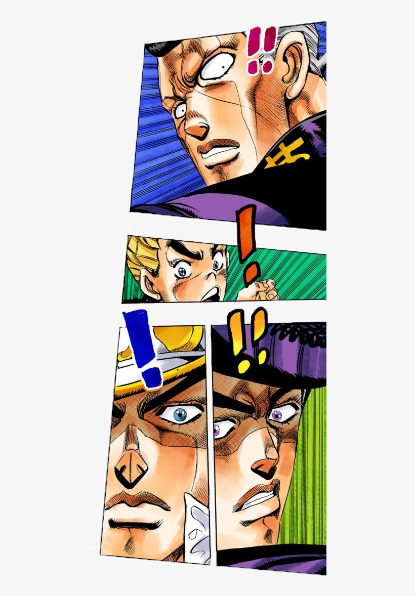 diamond is unbreakable download