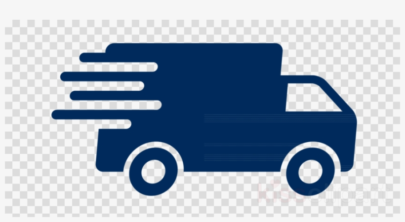 Image result for delivery truck logo