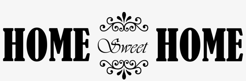 Motley Crue Logo Font Home Sweet Home Png Transparent Png 3312x936 Free Download On Nicepng At logolynx.com find thousands of logos categorized into thousands of categories. motley crue logo font home sweet home