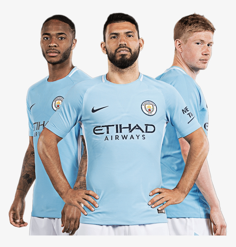 Man City Png Manchester City Players Png Transparent Png 790x798 Free Download On Nicepng