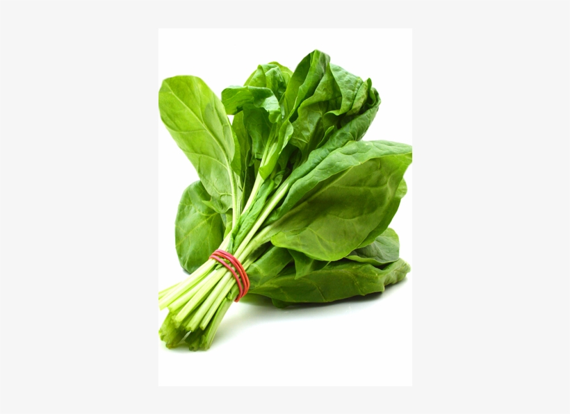 Baby Spinach / Palaka - Pepper Agro Leafy Vegetable Seed 6 Variety ...