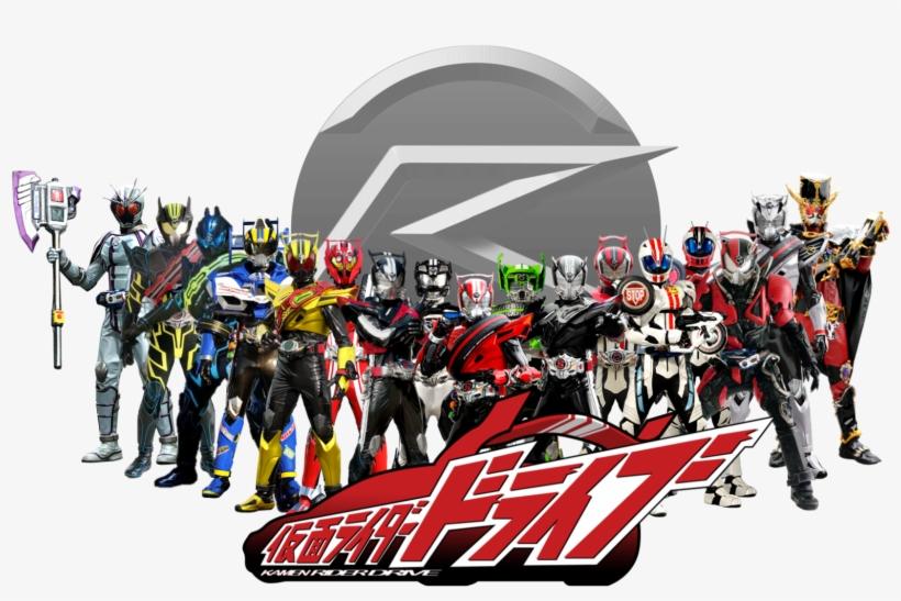 Shun Kageyama Kamen Rider Wiki Fandom Powered By Wikia