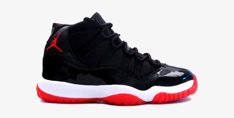 f59715c64c34 Jordan Shoes Png - Air Jordan Og 11 Transparent PNG - 620x440 - Free ...