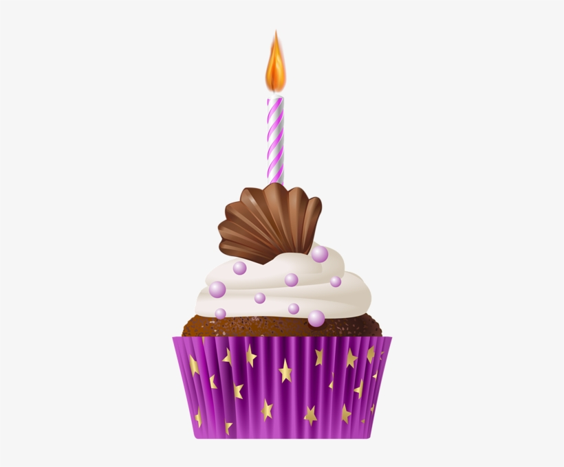 Groovy Happy Birthday Candles Png Birthday Cake Candle Png Transparent Personalised Birthday Cards Beptaeletsinfo
