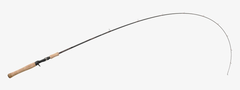 Download Fishing Pole Png Clipart Fishingrod Png Transparent Png 768x227 Free Download On Nicepng