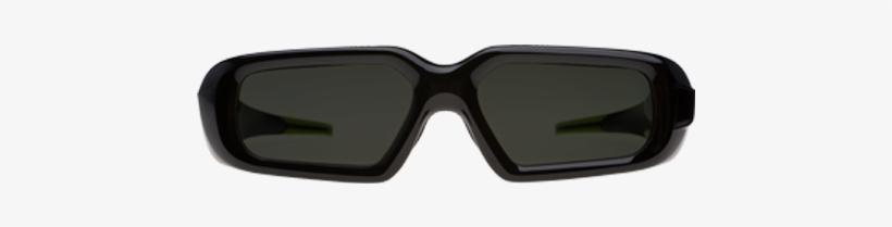 lunette de soleil femme 2018 ray ban