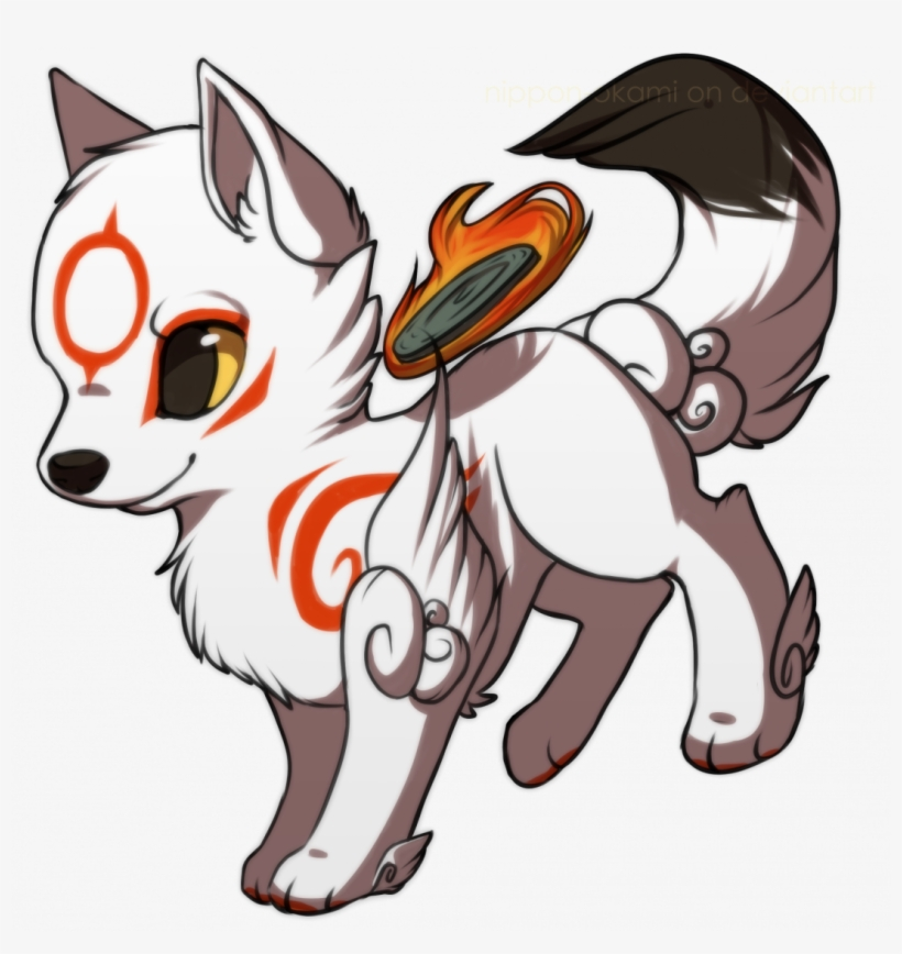 b620457c2217 Large Size Of How To Draw A Chibi Dog Person Drawing - Anime Chibi Wolf