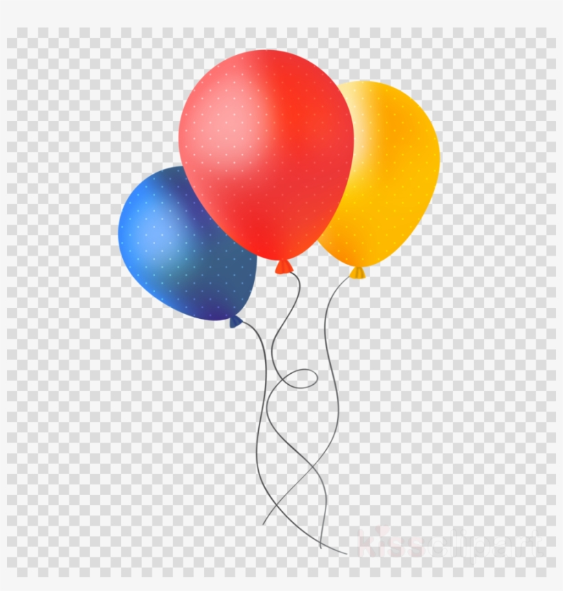 Balloons Png Clipart Balloon Clip Art Transparent Png 900x900 Free Download On Nicepng