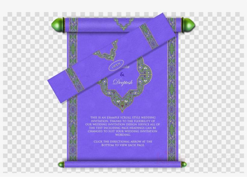 Wedding Invitation Cards Of Hindus Clipart Wedding Wedding