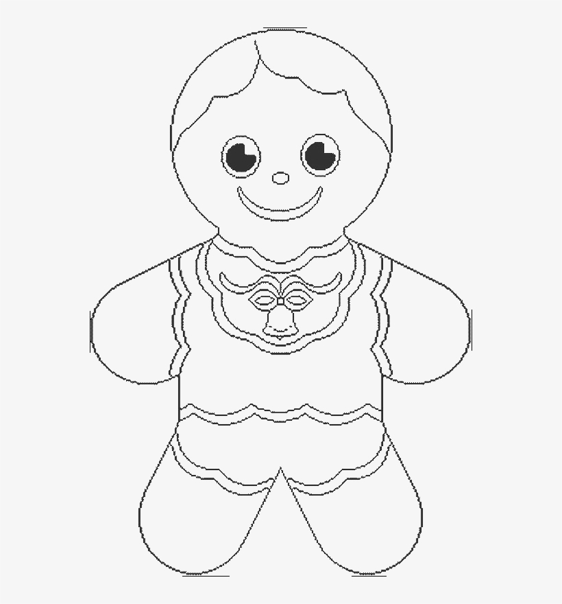 Saint Patrick's Day Coloring Pages | 880x820