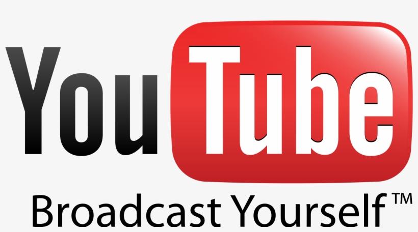 YouTube - Broadcast Yourself
