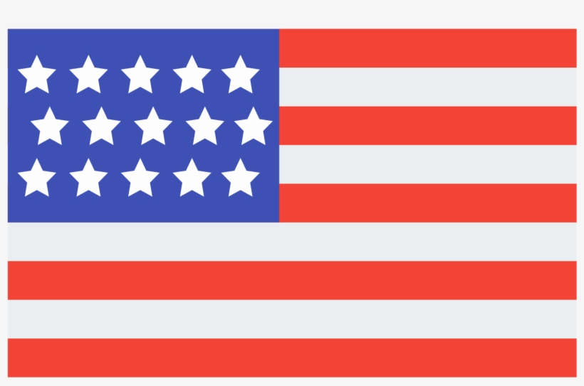 Usa Png Clipart American Flag Icon Png Transparent Png 1600x1600 Free Download On Nicepng