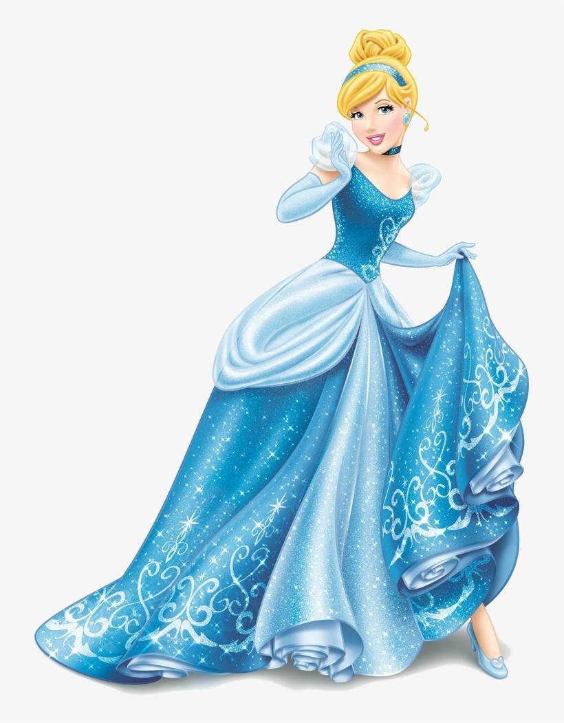 Royal Cinderella Disney Princess Cinderella Gif Transparent Png