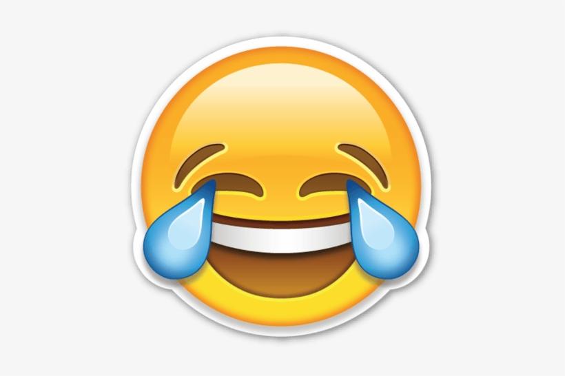 Emoji Stickers Emoji Gratis Emojis Smileys Social Crying Emoji Transparent Background Transparent Png 480x480 Free Download On Nicepng