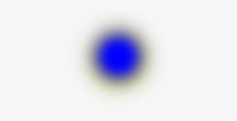 Light Effect Png - Colour Png Effects For Picsart Transparent PNG