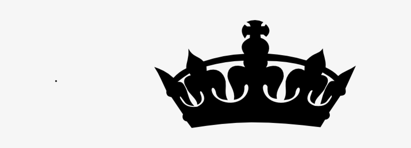 Black Crown Png Queen Crown Clipart Transparent Background Transparent Png 600x215 Free Download On Nicepng Download this cartoon queen crown, crown clipart, cartoon, female crown png clipart image with transparent background or psd file for free. black crown png queen crown clipart