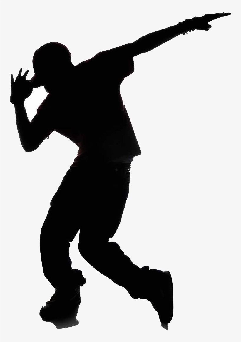 Hip Hop Dancing Clipart Png Hip Hop Dance Vector Png Transparent Png 893x1157 Free Download On Nicepng