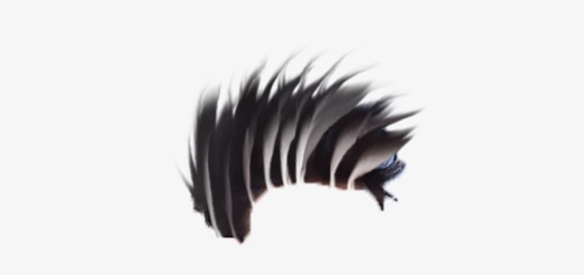 Part2 New Hd Cb Hair Png Zip File Free Download Men - Download