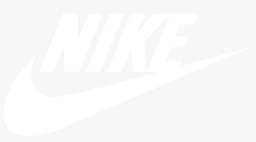 66c48431cbfc Nike Logo Png White Transparent PNG - 969x493 - Free Download on NicePNG