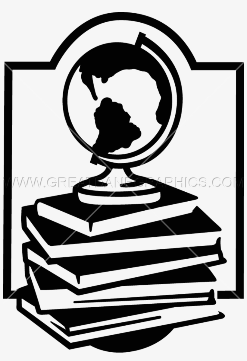 Free Picture Of A Book, Download Free Clip Art, Free Clip Art on Clipart  Library