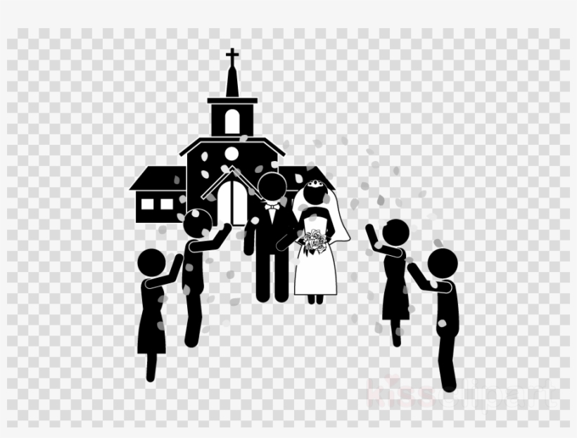 Church People Stock Illustrations, Cliparts And Royalty Free Church People  Vectors   Church logo, Choir, Church logo design