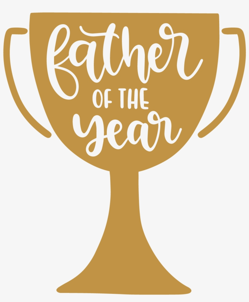 Free They are perfect for a silhouette or cricut cutting machine. Diy Father S Day Projects Free Svg Cut Files Svg 2018 Transparent Png 1800x1801 Free Download On Nicepng SVG, PNG, EPS, DXF File