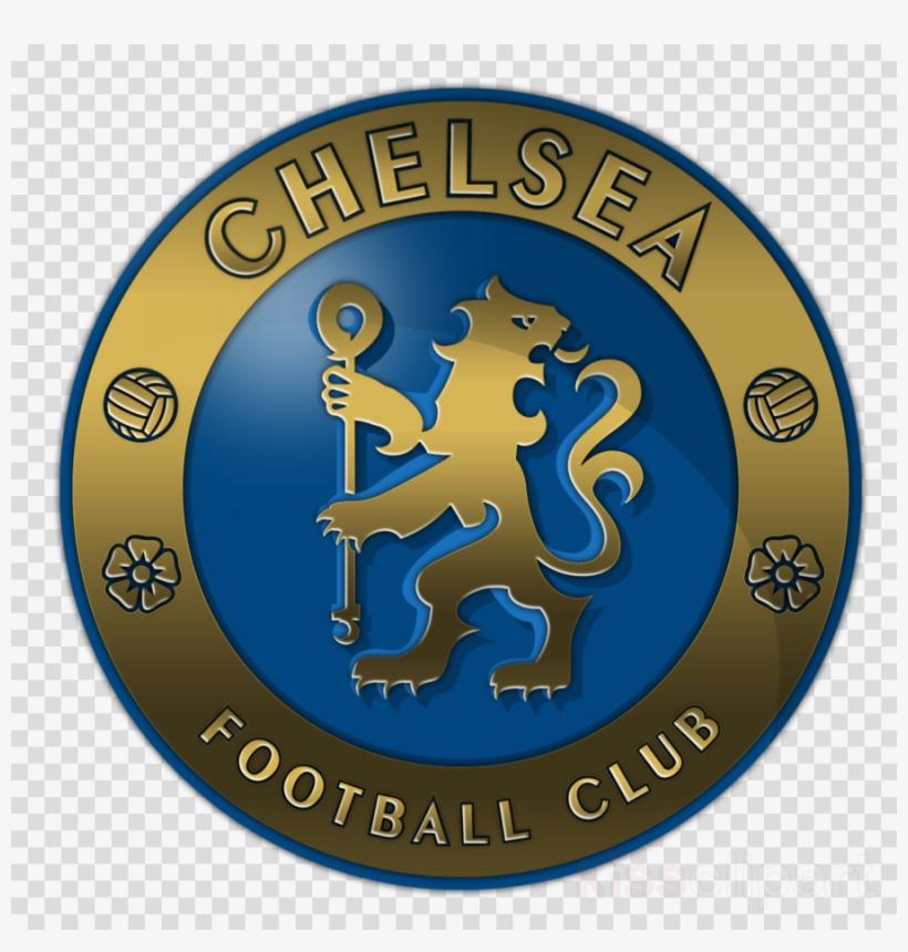 Chelsea Fc Clip Art