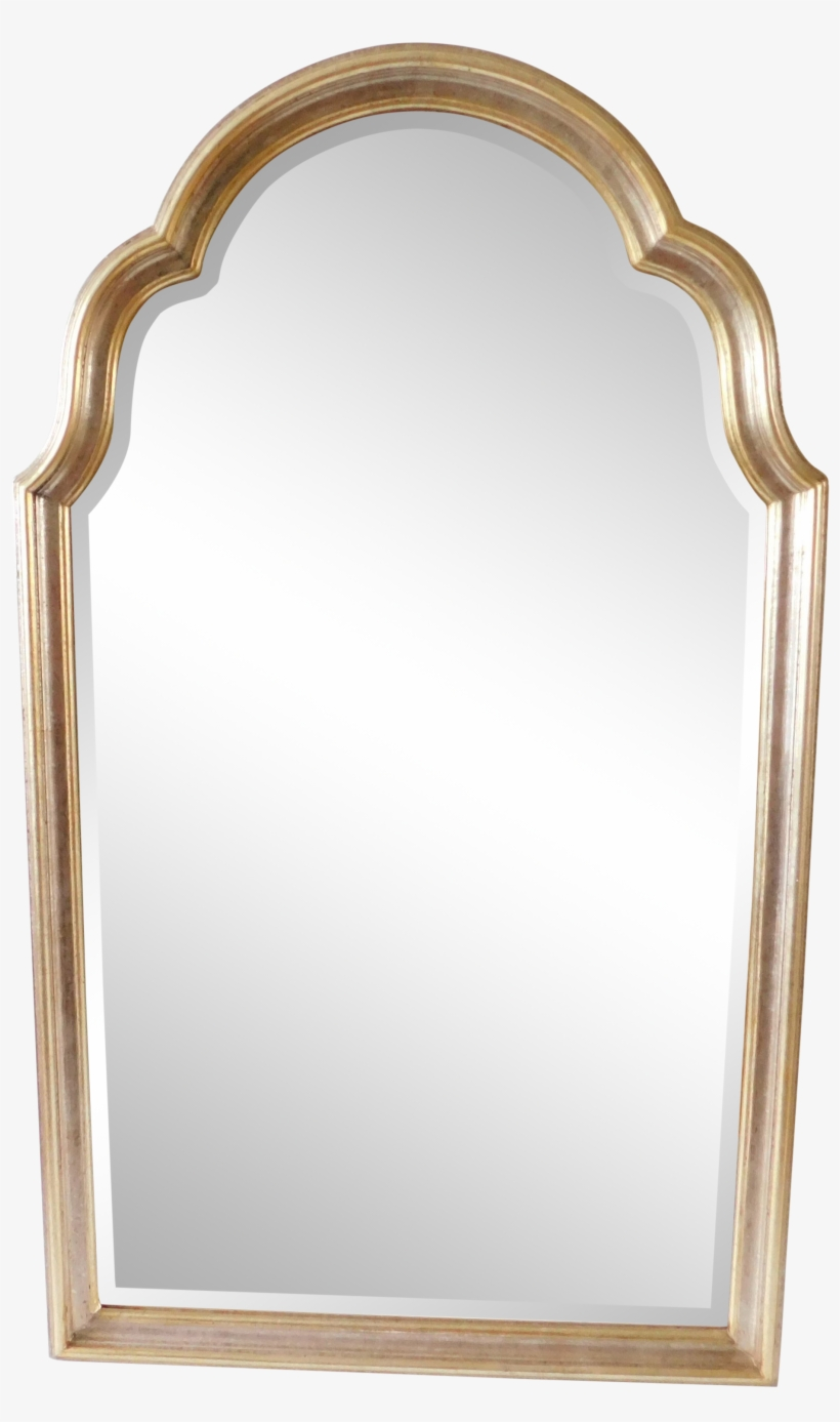 Full Size Of Wall Mirrors For Bathroom Ikea Painting Arch Transparent Png 2063x3392 Free Download On Nicepng