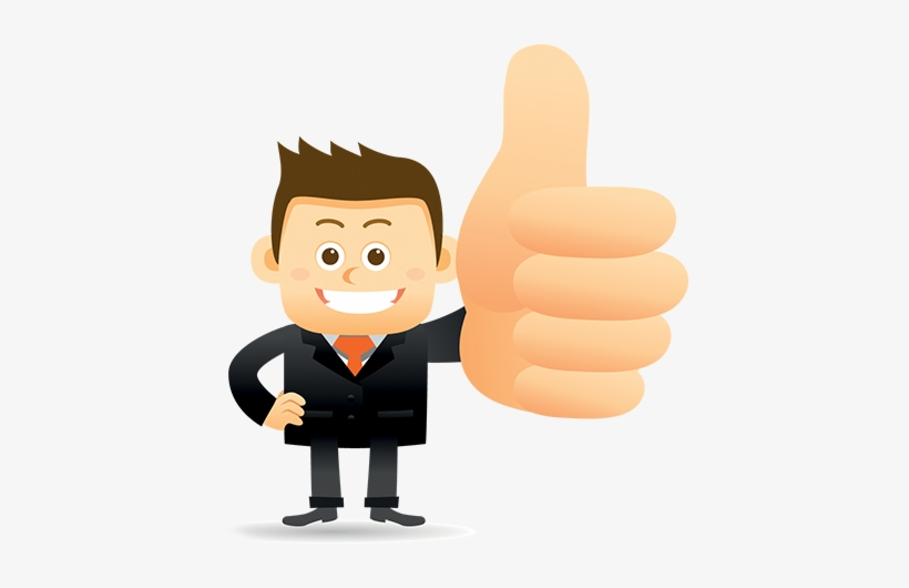 Collection Of Free Encharged Cartoon Thumbs Up Png Transparent Png 422x450 Free Download On Nicepng 900 transparent png illustrations and cipart matching thumbs up. cartoon thumbs up png transparent png