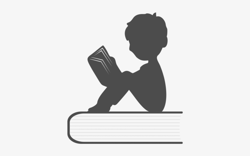 Education Logo Element Reading Book Education Logo Icon Png Transparent Png 820x820 Free Download On Nicepng