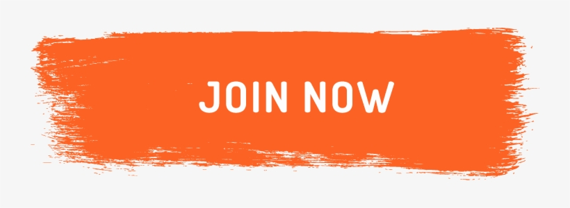 Join Now-btn - Graphic Design Transparent PNG - 732x220 - Free ...