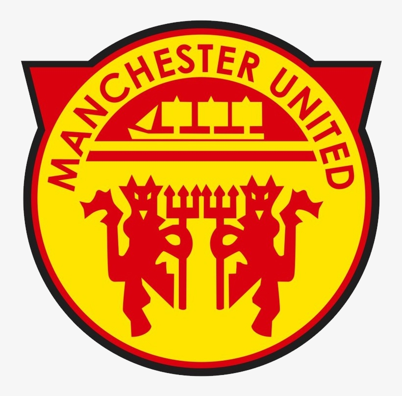 Best Free Manchester United Icon Png Manchester United Transparent Png 1200x969 Free Download On Nicepng