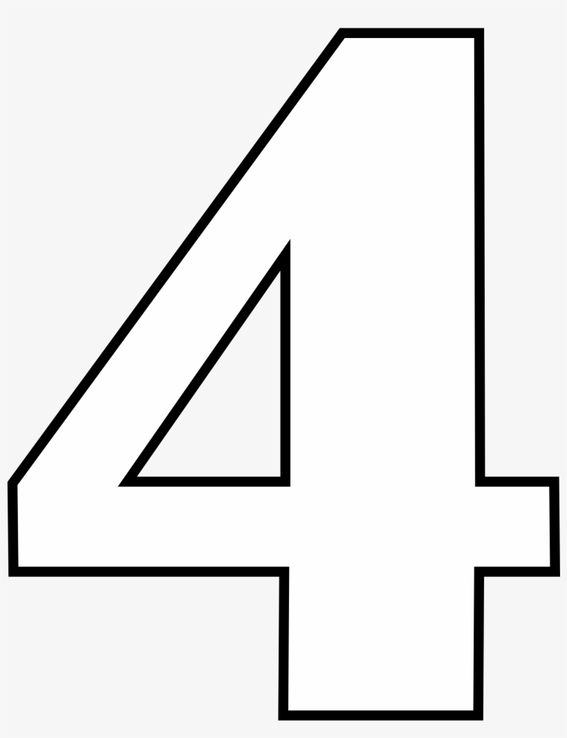 File Classic Alphabet Numbers 32 At Coloring Pages For   Chiffre 32 ...