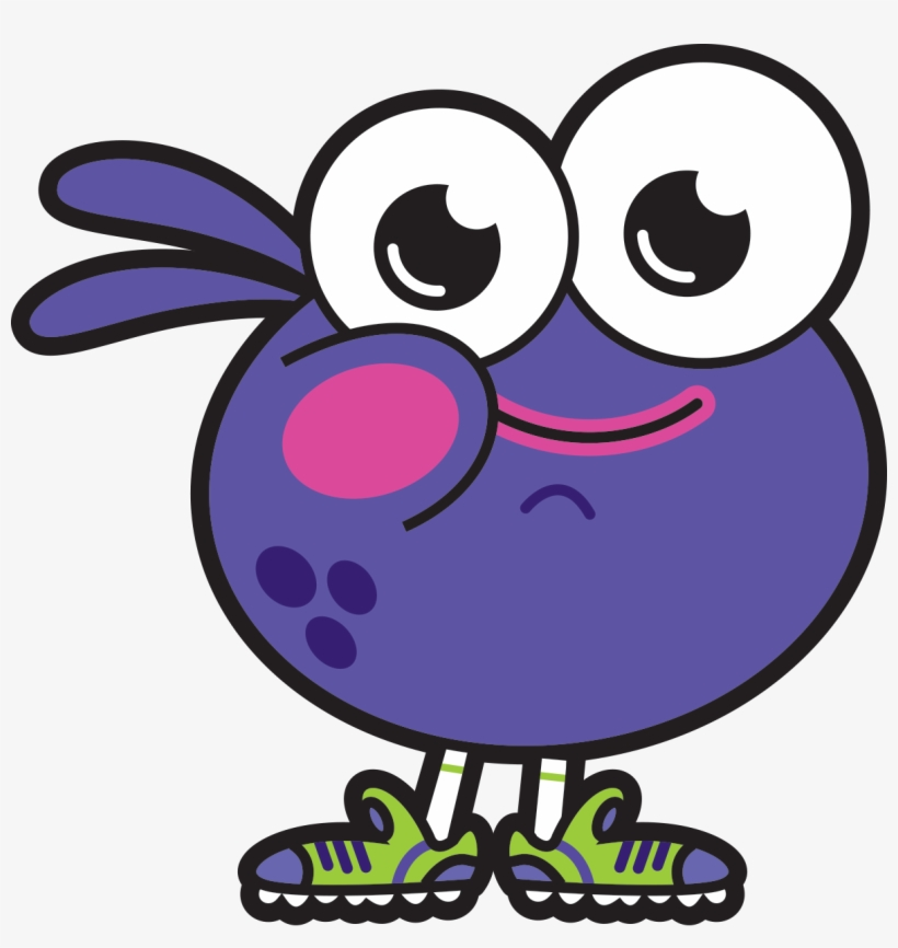 Amazing Gonoodle Coloring Pages Have You Heard About Transparent Png